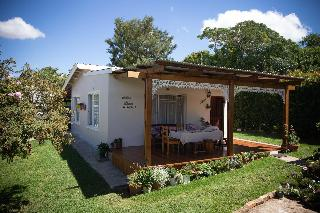 Aalkies Dream Luxurious Selfcatering