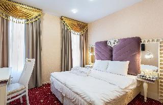 Hotel San-Remo