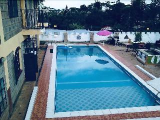 Classic Villa Resort