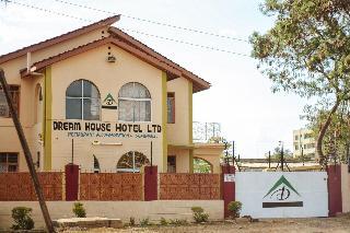 Dream House Hotel Ltd