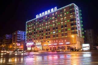 Kai Bin International Hotel