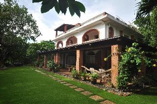 Amihan Home
