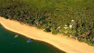 Takatuka Beach Resort
