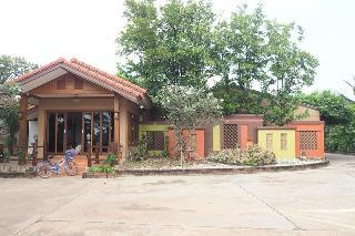 Maihom Resort 304