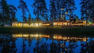 Spa Hotel Runni