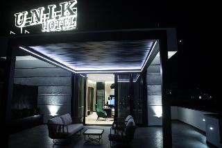 Unik Hotel