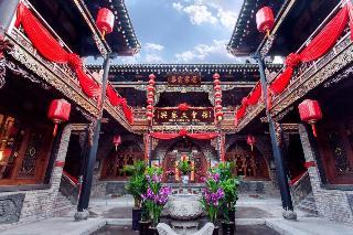 Xingshengjiu Inn