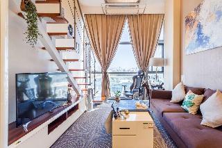 Yuehao Hotel