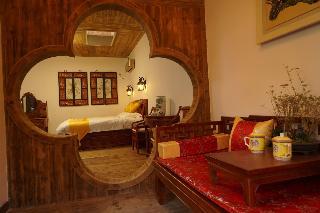 ShangYuan Resort & Inn