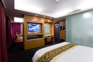 H M Hotel