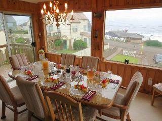 Breyhouse Bed And Breakfast Inn