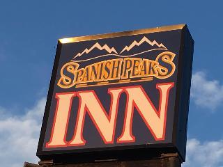 Spanish Peaks Inn