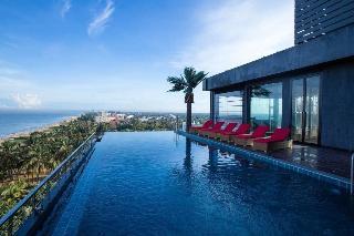 Regal Ra Seau Hotel Spa