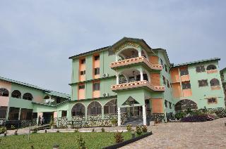 Ridma Hotel