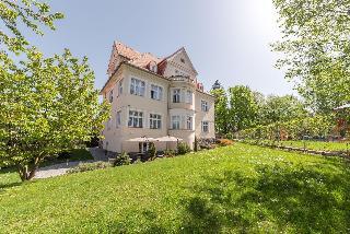 Hotel Villa Beatika