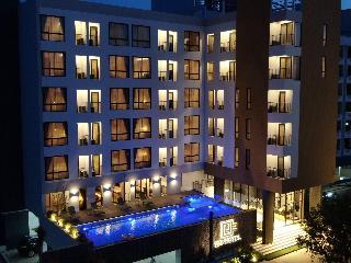 W3 Hotel