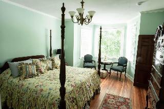 Valparaiso Inn Bed & Breakfast