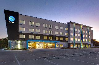 Tru by Hilton Northlake Fort Worth