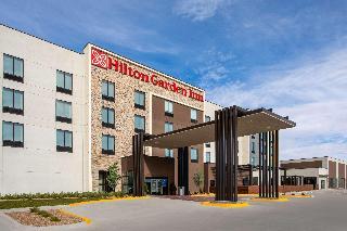 Hilton Garden Inn Hays
