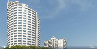 HONGYI HOTEL (WUHAN UNIVER