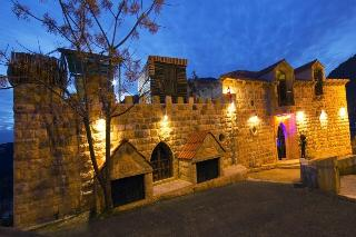 Remhala Guest House