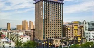 CHANGZHI RENDEZVOUS HOTEL