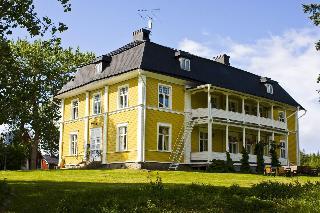 Melderstein Herrgård