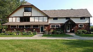 Franconia Notch Guest House