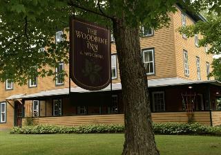 The Woodbine Inn