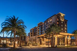 Brownwood Hotel & Spa