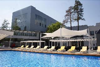 Hotel Mta