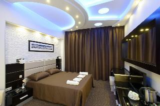 Hotel Vikey