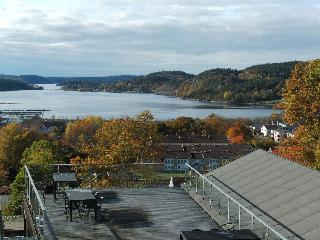 Ljungskile Folkhögskola Kurs & Konferens Hotell