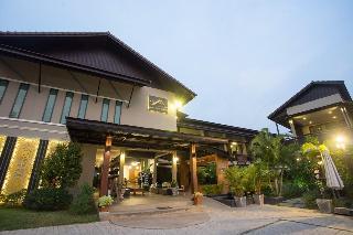 Anantaya Home Phare