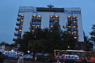 Semein Hotel