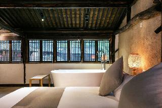 Xiananshan Village Hotel