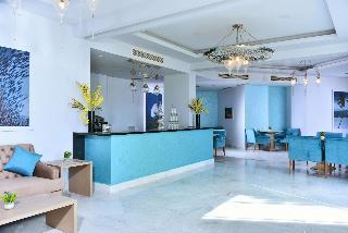 Hotelux La Playa Alamein