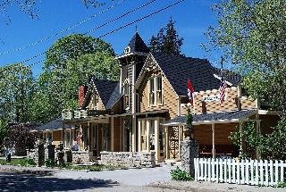 Tower House Inn