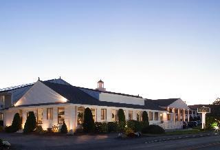 Bayside Resort Hotel
