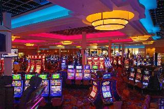 Riverwalk Casino Hotel