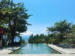 Ndc Resort