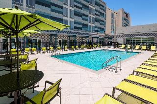 Springhill Suites By Marriott Lakeland