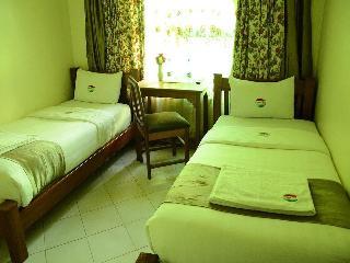 Comfy Inn Eldoret