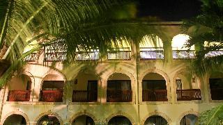 Lotfa Resort Diani