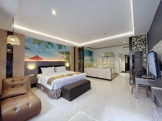 Batam Harbour Hotel & Spa