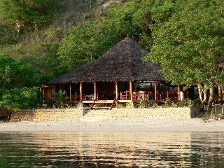 Waecicu Eden Beach Hotel