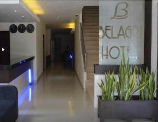 Belagri Hotel & Resto