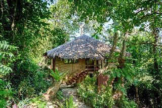 Mandala Spa And Resort Villas