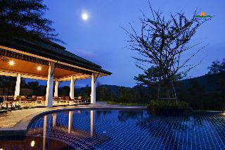 Vivace Khaoyai Resort