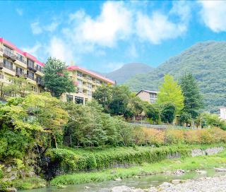 Livemax Resort Kawaji